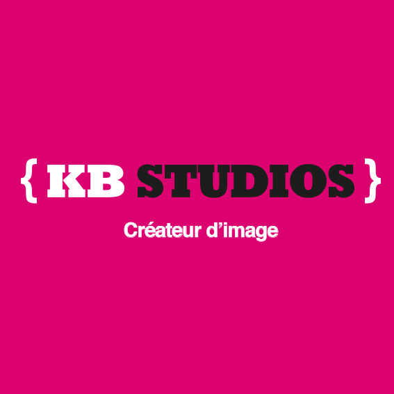 KB Studios Paris