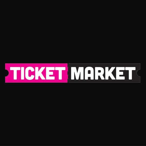 Ticket Market