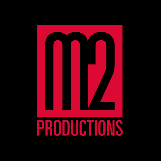 M2 PRODUCTIONS
