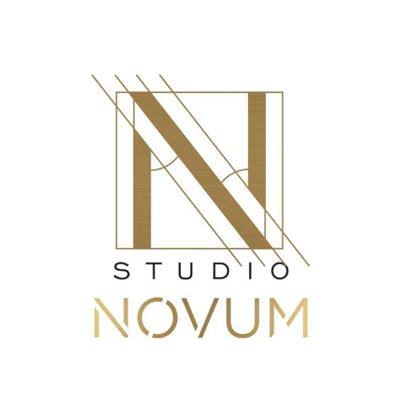 Studio NOVUM