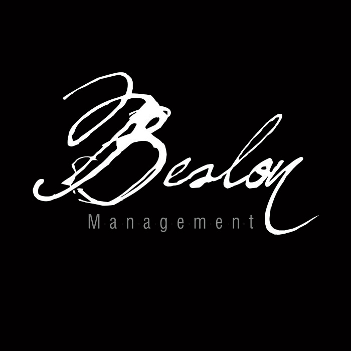 Beslon Management